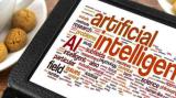 谷歌与NITI Aayog合作,促进印度AI和机器学习生态系统的发展