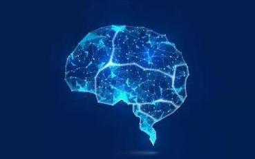 未来几年内人工智能在牙科诊所业务上的应用