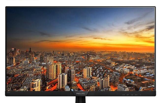 2020年2月LCD TV液晶电视面板出货报告 华星光电首次摘得全球桂冠