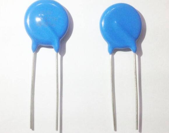 压敏电阻的运用及注意事项