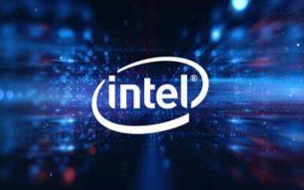 供不應求!Intel越南(nan)工廠(chang)開始生產十代酷睿處理器