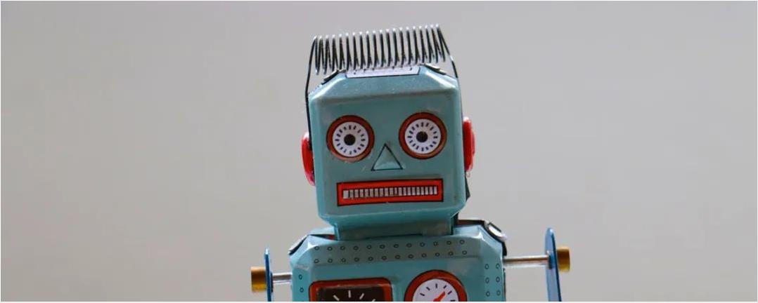 欧盟人工智能安全报告