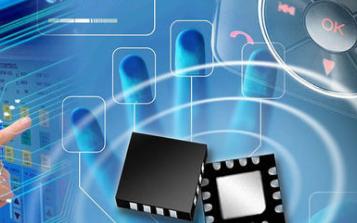 首个集成磁性传感器和有机电路的柔性电子产品问世