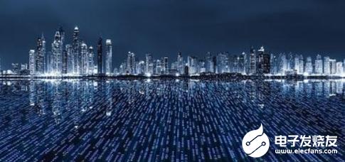 安全性对工业物联网至关重要 物联网安全威胁会导致...