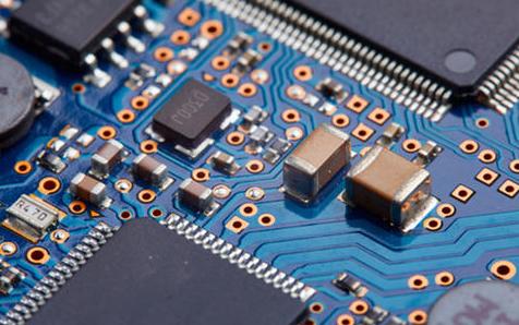 髙速PCB线路板中焊盘设计的不好危害