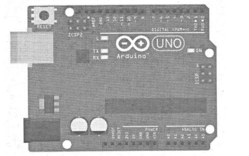 什么是Arduino?Arduino的详细资料讲解