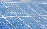 曝亚马逊再次投建约300MW的可再生能源项目 拟提前10年实现巴黎协议