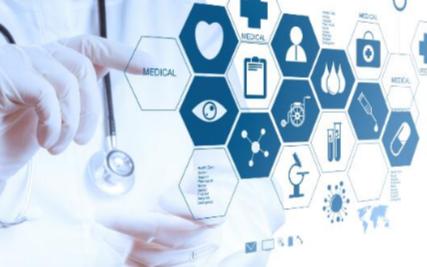 医疗物联网飞速发展,医疗大数据迎来黄金期