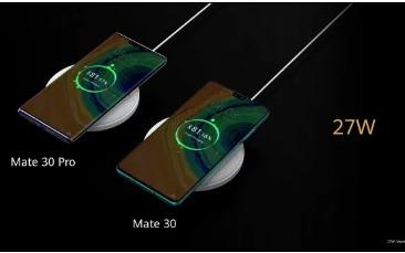 國產廠商引領手機無線快充潮流 大功率無線快充市場都有哪些主要選手