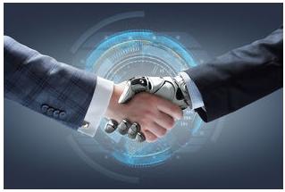 新基建给物联网和AI带来了什么市场
