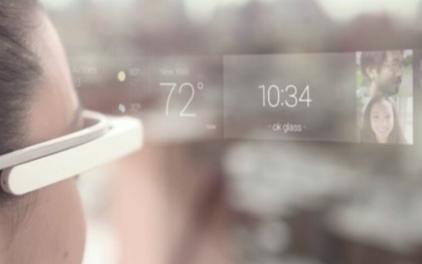苹果进军AR领域,其发明的耳机可支持无线充电
