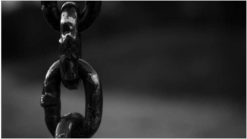 如何讓物聯網的漏洞演變為優勢