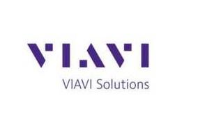 VIAV推出一系列產品(pin)和tou)瘢 杉蚧  鈾俑咚僂wang)絡測試