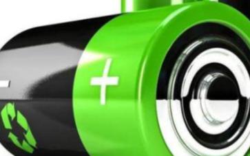 新能源汽车电池的种类有哪些,未来谁将是主流