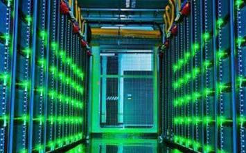 数据中心使用锂电池有什么优势,未来将会面临什么挑战