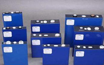 动力磷酸铁锂电池组在乘用车市场的应用状况