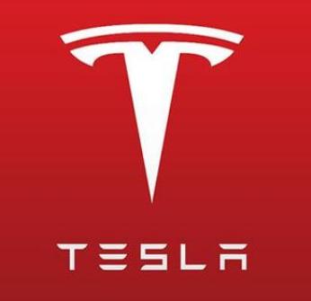 特斯拉未来很长一段时间仍将是电动汽车领域的领导者