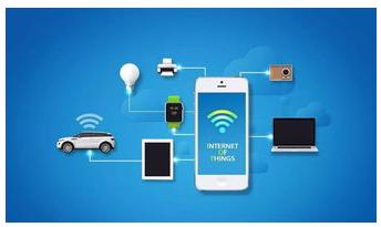 ipv6在5G承载网上的应用会是怎样的