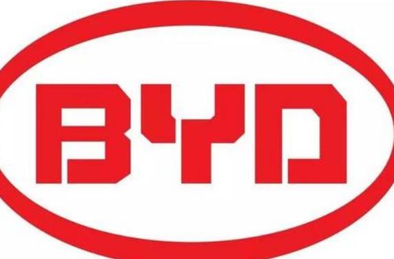 比亚迪宣布成立弗迪企业 将加快全球电动化的普及