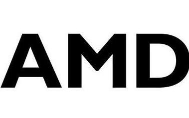 AMD两款全新锐龙9系4000处理器,有望击败英特尔酷睿i9