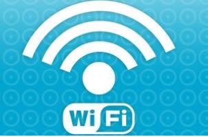 5G与WiFi 6将会齐头并进共同发展