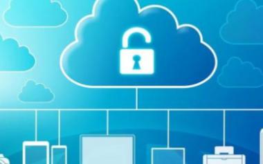 关于无服务器云安全,如何保护无服务器计算