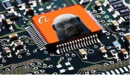 AliOS Things技術底層加持平頭哥YoC物聯網操作系統