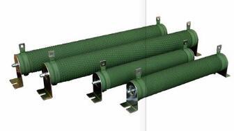 线绕电阻的应急代换方法
