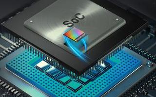 eFPGA在嵌入式360度视域视觉系统中的应用