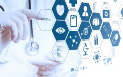 物聯網和大數據將會如何影(ying)響著醫療行(xing)業