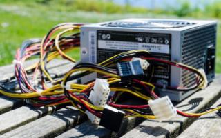 英特尔正在研究一种新型电源,它将使计算机更划算
