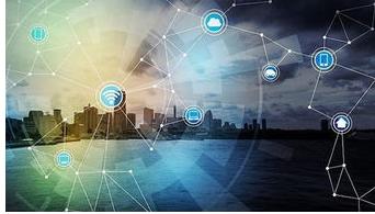 云計算安全自動化將會有什么變化