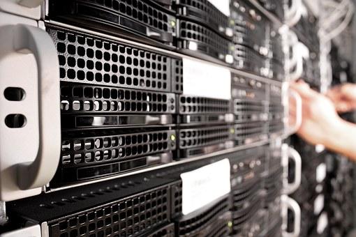 bluehost美国站群服务器上线做优化有哪些优...