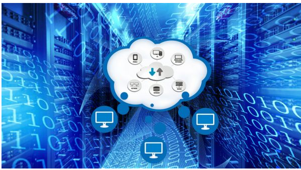 过去的云存储技术是怎样发展的