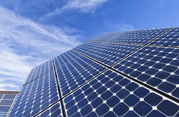 玉门市与华东电力及鑫晨光热签订价值120亿元光伏、光热多能互补电站项目