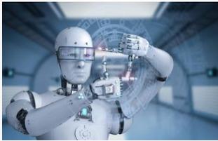 5G技術將為機器人產業帶來哪些新轉機