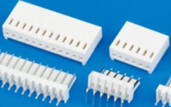 連接器溫升對于鋰電池性能的影響