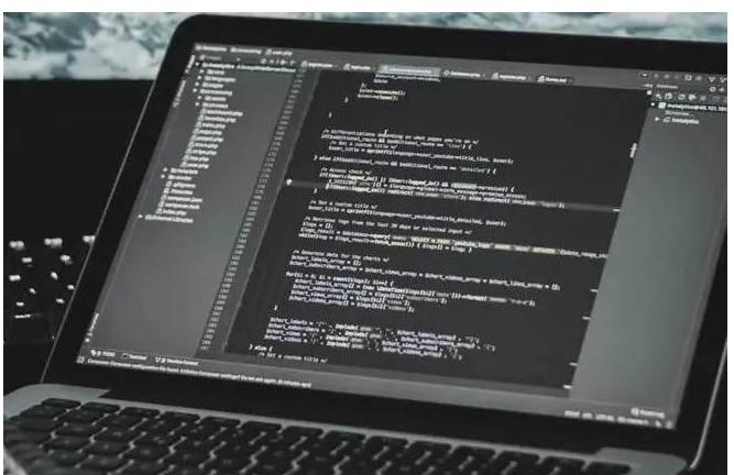 Python具备怎样的优势