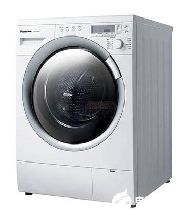 TCL推出新服务 全自动洗衣机整机免费保修三年
