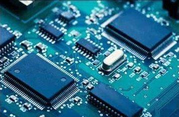長芯半導體芯片研發及生產制造基地項目落戶贛州經開...