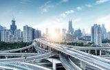 新兴数字技术的创新和发展正在改变公共交通行业