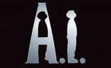 Wagle将人工智能与分析结合使用并不罕见