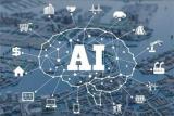 机器学习是未来的发展还是现在的业务发展?