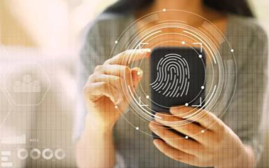 解讀博世智能科技推出的智紋保解決方案的工作原理