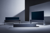 可shan)砬LED電視面板低產量,LG Display尋求解決方(fang)案(an)
