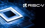 RISC-V与Arm一较高下还要多远