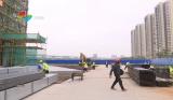 部署半導體技術等六大方向,廣東季華實驗室建設步入...