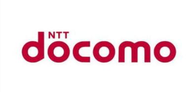 日本运营商NTT DoCoMo宣布将于3月25日开始提供5G服务