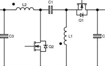 關于DC-DC轉換器的一些基本設計知識