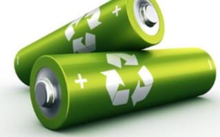 预计2020年德国电池储能装机容量将达到930M...